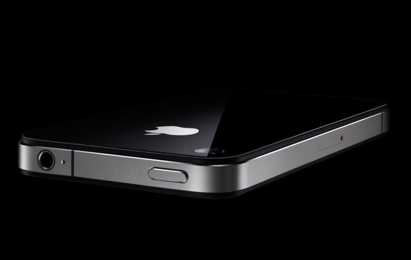 iPhone 4: il punto su batteria e ricezione
