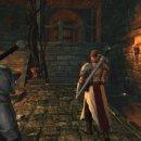 The First Templar: conosciamo Roland