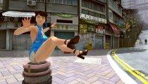 Kung Fu Rider - Trailer