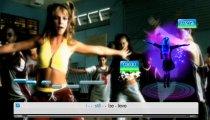 SingStar Dance - Trailer #2