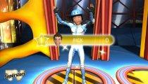 TV Superstars: Facce da Reality - Trailer