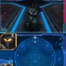 Doppio schermo, doppio Transformers