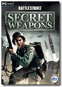 America's Secret Operations per PC Windows