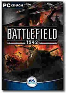 Battlefield 1942 per PC Windows