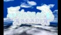 Skies of Arcadia - Trailer