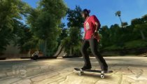 Skate 3 - Trailer del DLC Hawaiian Dream
