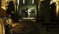 The First Templar - Trailer E3 2010