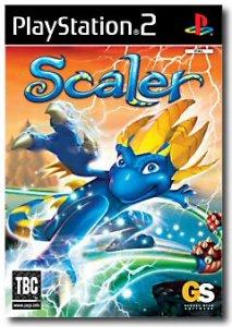 Scaler per PlayStation 2