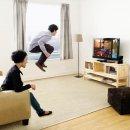 Kinect next gen - I possibili miglioramenti rispetto alla versione attuale