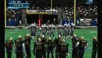 NFL 2K2 - Gameplay