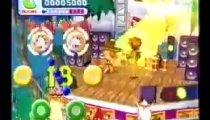 Samba de Amigo - Gameplay