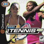 Virtua Tennis 2 per Dreamcast