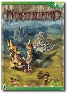Northland per PC Windows