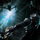 Dead Space: Ignition - Trucchi