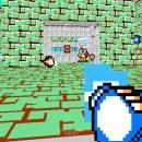 Mega Man 8-Bit Deathmatch disponibile
