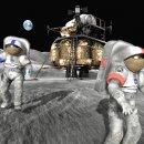 E' pronto Moonbase Alpha, il videogioco della NASA