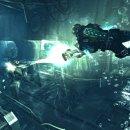 505 Games annuncia Deep Black