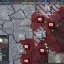 Nuova espansione per Hearts of Iron III