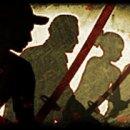 Left 4 Dead: The Sacrifice esce il 5 ottobre