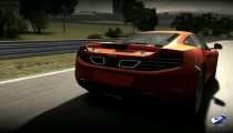 Forza Motorsport 3 - Trailer del DLC World Class Pack