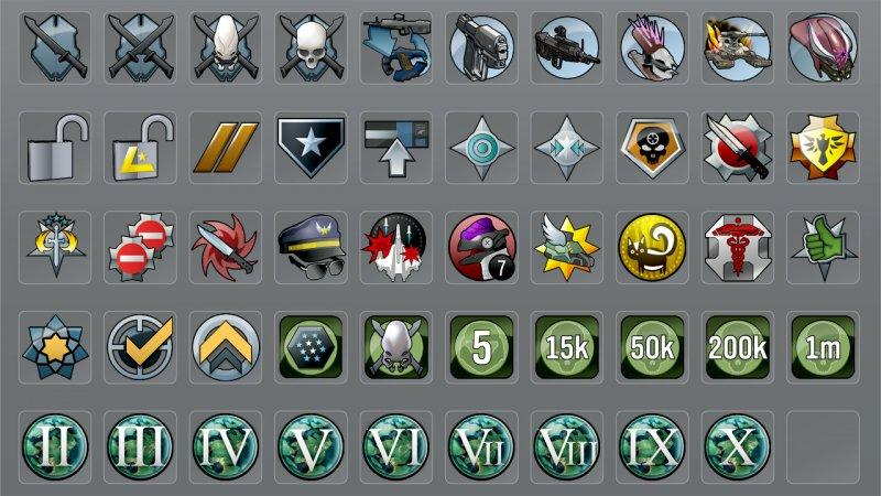 Tutti gli Achievement di Halo: Reach