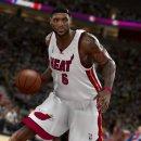 Svelata la colonna sonora ufficiale di NBA 2K11