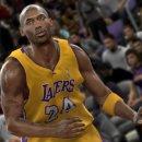 Immagini per NBA 2K11