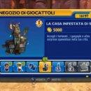 Toy Story 3: Il Videogioco - Superdiretta del 12 luglio 2010
