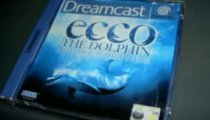 Ecco the Dolphin - Gameplay