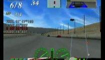 Ferrari F355 Challenge - Gameplay