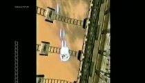 Ikaruga - Gameplay