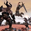 Dragon Age: Redemption arriva su DVD