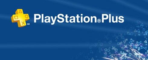 Gli abbonamenti a PlayStation Plus arrivano in negozio