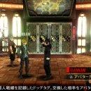 Namco Bandai annuncia God Eater Burst per PSP