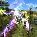 Altro gameplay da DeathSpank