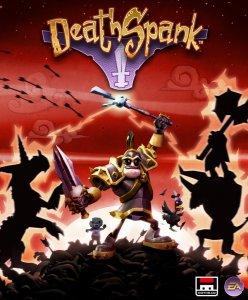 DeathSpank per PlayStation 3