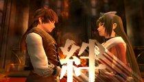 White Knight Chronicles 2: Awakening of Light and Darkness - Trailer