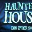 Haunted House si presenta per Nintendo Wii