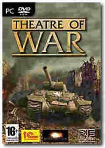 Theatre of War per PC Windows