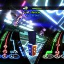 Nuovo diario di sviluppo per DJ Hero 2