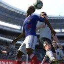 La rivalità tra PES e FIFA è positiva