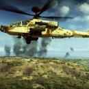 Confermato l'esordio di Apache: Air Assault