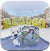 Beargo per iPhone