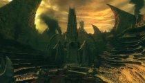 White Knight Chronicles 2: Awakening of Light and Darkness - Trailer Cinematic