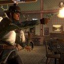 In arrivo la Rockstar Games Collection: Edition 1