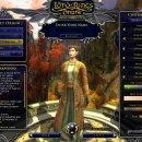 Il Signore degli Anelli Online - Annunciata la feature Soldier on Landscape