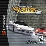 Tokyo Xtreme Racer 2 per Dreamcast