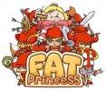 Fat Princess per PlayStation 3