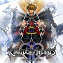 Una data giapponese per Kingdom Hearts: Re: Coded