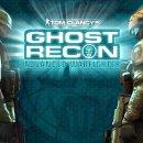 Annunciati Ghost Recon Predator e un capitolo per Wii